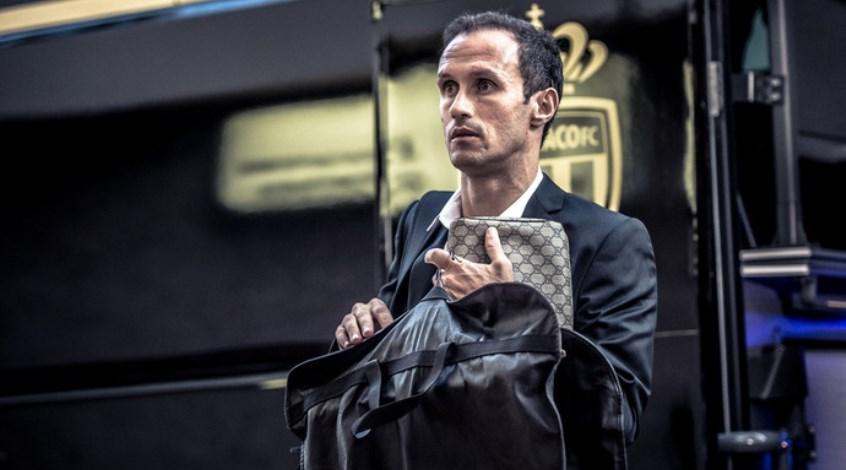 Известного экс-футболиста «Реала» приговорили к7 месяцам тюрьмы