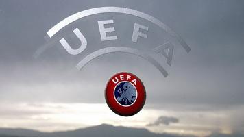 УЕФА отстранил клуб Олега Протасова от еврокубков