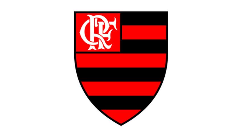 В Бразилии определили самый популярный клуб. Карта