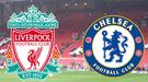 """""""Ливерпуль"""" - """"Челси"""" 1:1. """"Синие"""" увозят ничью (Видео)"""