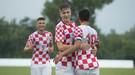 Одноклубником Милевского интересуются украинские команды