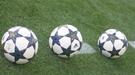 Крымские клубы исключены из чемпионата России