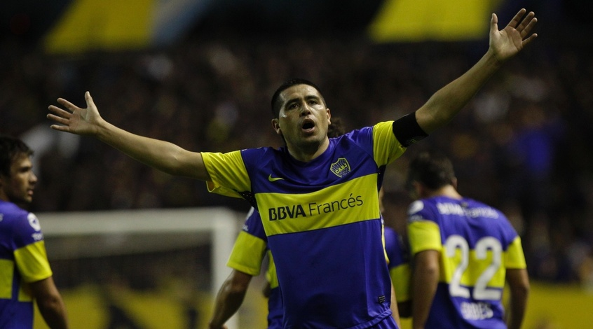 Аргентина должна заботиться оЛионеле Месси, ноне критиковать футбольную звезду