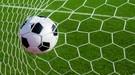 Чемпионат Испании. 23-й тур. Сарагоса – Реал Сосьедад. Видео