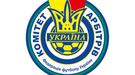 Комітет арбітрів ФФУ розібрав суперечливі моменти 7-го туру: Мегреміча видалили правильно