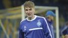Сергей Сидорчук впервые за полгода сыграл в официальном матче
