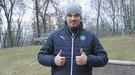 """Официально: """"Олимпик"""" попрощался с Литовкой и еще тремя футболистами"""