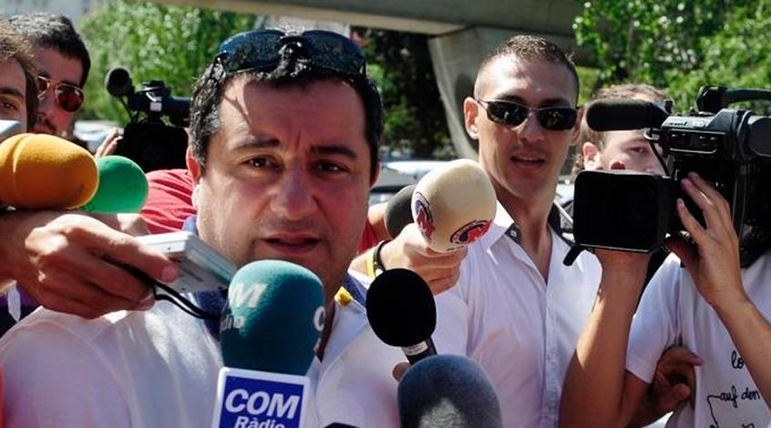 Мино Райола: китайцы были готовы заплатить Ибрагимовичу € 100 млн