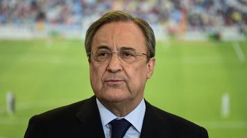"La Stampa: ""Теперь Перес требует за Криштиану Роналду 150 млн. евро"""