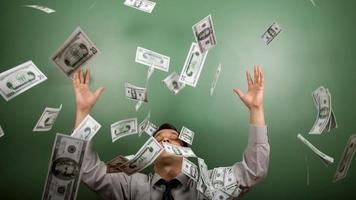 """В БК """"Марафон"""" ставка в €0.20 сорвала джек-пот в €26 050!"""