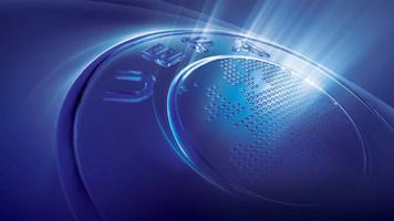 Рейтинг сборных УЕФА: определяя корзины для плей-офф отбора к Евро-2016