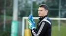 Официально: украинский голкипер Дмитрий Непогодов вызван в сборную Казахстана