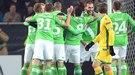 """""""Бавария"""" и """"Вольфсбург"""" разыграют Суперкубок 1 августа"""