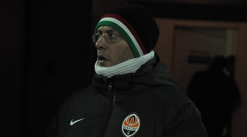 """Карло Николини: """"Завоевал со своими командами около 25 различных титулов"""""""