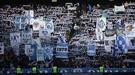 """Информация для болельщиков о посещении матча """"Ференцварош"""" - """"Динамо"""""""