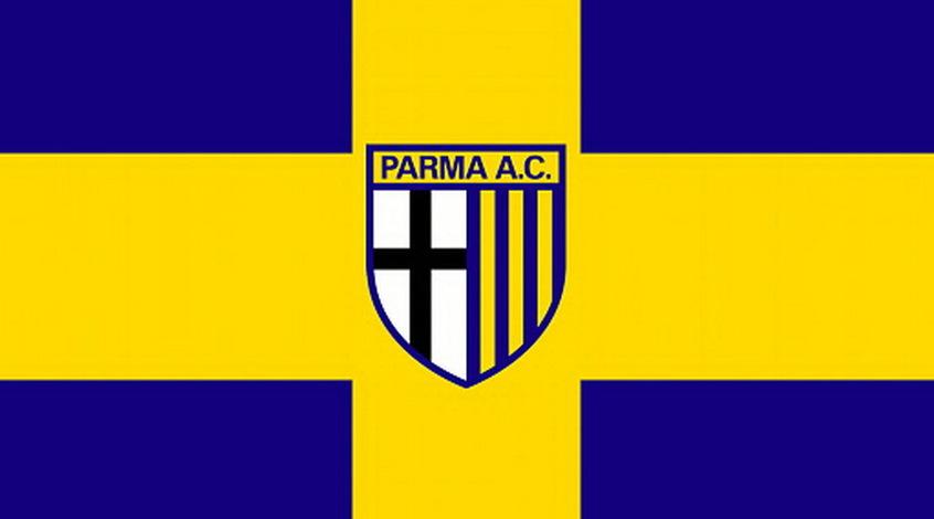 """Новый президент """"Пармы"""": """"Клуб снова превратится в гранда итальянского футбола"""""""