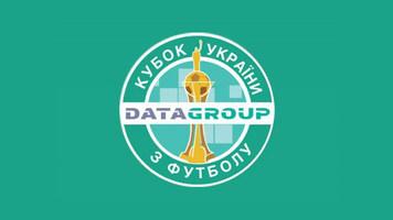 Таблица Кубка Украины 2015/16 в формате MS Excel