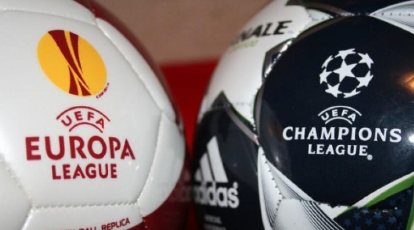Прогнозы на спорт лига чемпионов что такое п в ставках на спорт