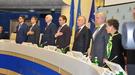 Бандурко и Костюченко - первые вице-президенты ФФУ