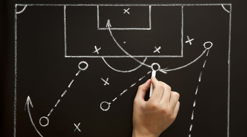 Фаворит - стратегии и ставки