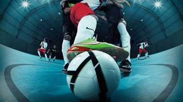 Футзал. Сегодня сборная Украины сыграет с Хорватией, а Черногория – с Бельгией