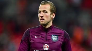 Англия - Хорватия: коэффициент 2,10 на гол Харри Кейна