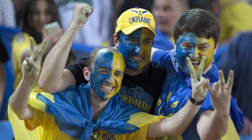 Матч Украины с Косово состоится в присутствии зрителей