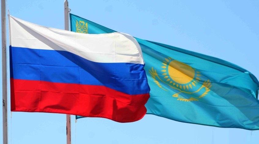 Россия - Казахстан. Анонс и прогноз матча