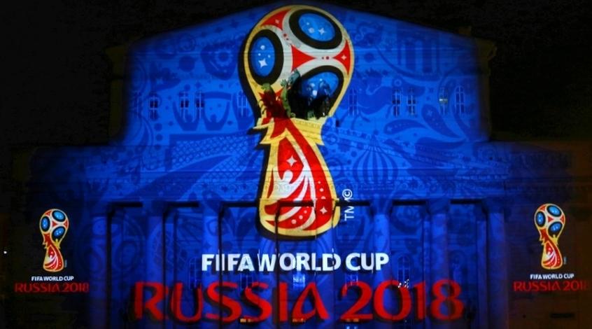 ФИФА отказала сенаторам США, просившим лишить Россию ЧМ-2018