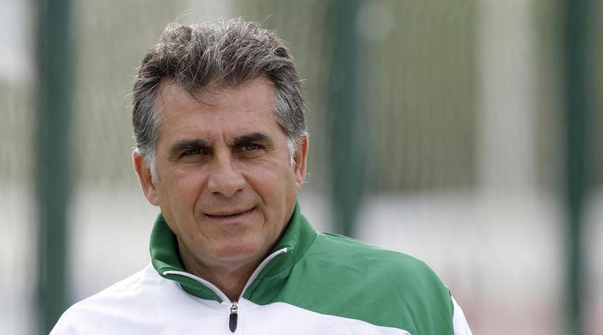 Лопетеги: сборной Испании предстоит внушительная работа, чтобы выйти изгруппы наЧМ