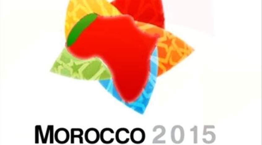 КАН: дисквалификация Марокко отменена