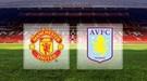 "Чемпионат Англии. ""Манчестер Юнайтед"" - ""Астон Вилла"" 3:1. Эррера приносит победу (Видео)"
