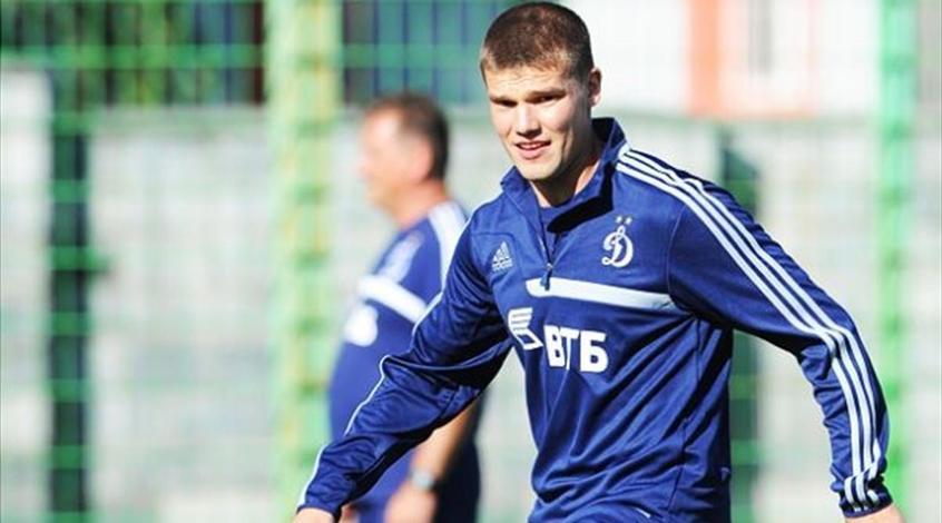 Сборная России понесла еще одну серьезную потерю, а резервный игрок отказывается ехать на Евро