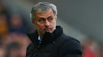 """Жозе Моуриньо: """"Если Ибрагимович докажет, что он лучший, будет играть за """"Манчестер Юнайтед"""""""
