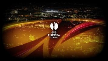 Лига Европы. Раунд плей-офф. Ответные матчи