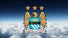 """Манчестер Сити"": на прицеле Баркли, Стерлинг и Родригес"