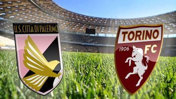 "Чемпионат Италии. ""Палермо"" - ""Торино"" 2:2 (Видео)"