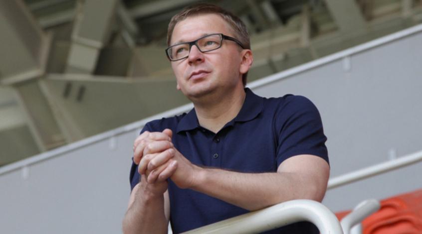 """Сергей Палкин: """"Интер"""" предлагал за Дугласа Косту приблизительно ту же сумму, что и """"Бавария"""""""
