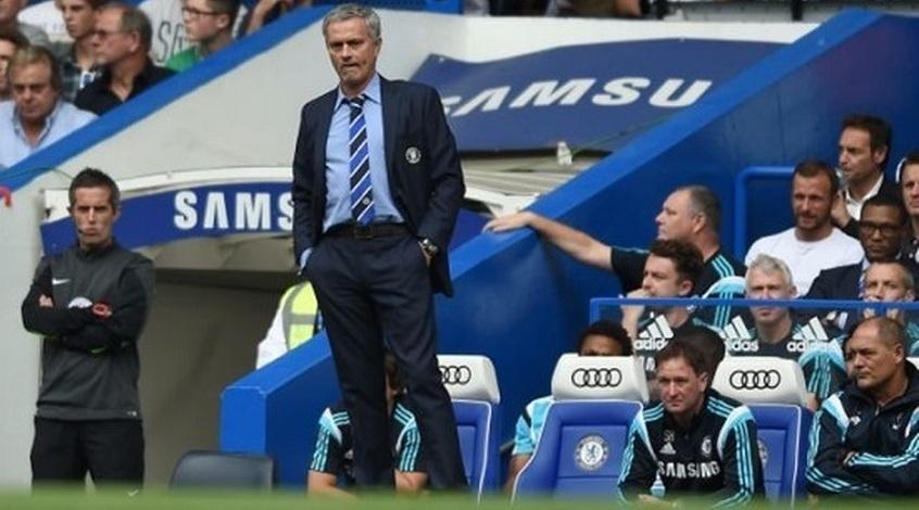 Абрамович сделает Моуриньо самым высокооплачиваемым тренером в мире