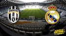 """Лига чемпионов. """"Ювентус"""" - """"Реал"""" 2:1. Вы еще к нам в Мадрид приедете (Видео)"""