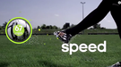 Компания Adidas представила мяч будущего (Видео, фото)