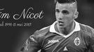 В Бельгии от остановки сердца умер еще один футболист
