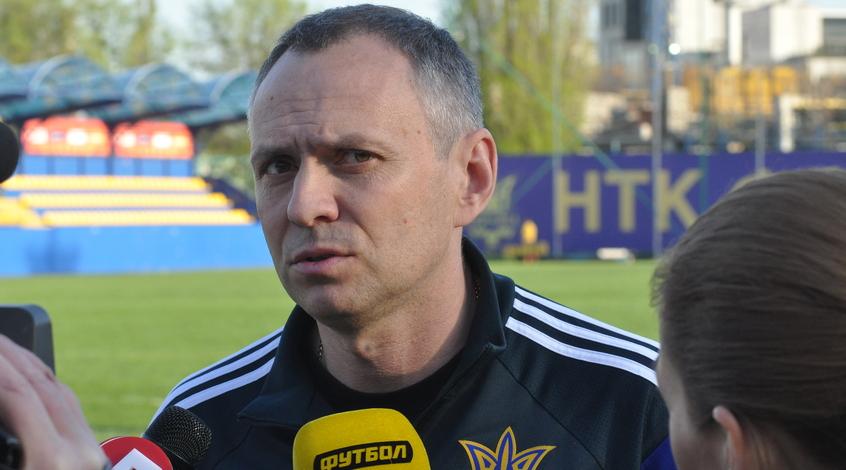 """Александр Головко: """"У меня очень много претензий к обороне"""""""