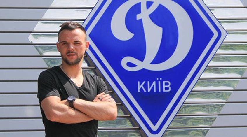 "Николай Морозюк: ""Мы на правильном пути"""