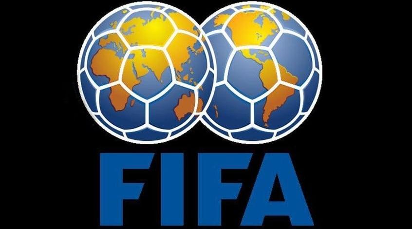 SRF: Блаттер продал телеправа ЧМ-2010 и ЧМ-2014 экс-чиновнику ФИФА по заниженной цене