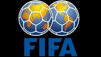 Сборная Украины отвоевала еще три позиции в рейтинге ФИФА