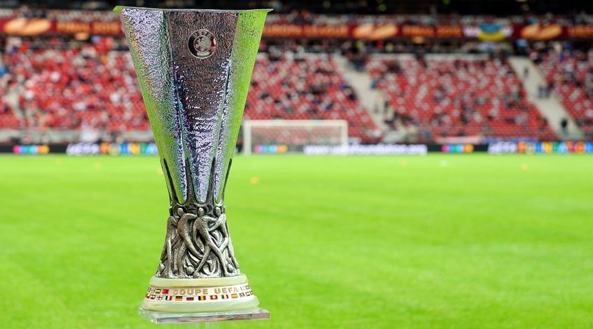 Лига Европы: расклады перед ответными матчами