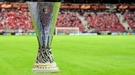"""УЕФА назвал команду недели Лиги Европы - в ее составе четыре игрока """"Шахтера"""""""