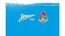 """Болельщики """"Зенита"""" хотят, чтобы Суперкубок России прошел в США"""
