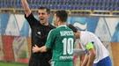 """Йован Маркоски: """"Украина и Сербия сыграют 2:2"""""""
